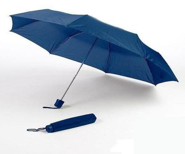 Lựa chọn loại ô dù nhỏ gọn